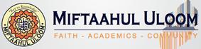 Miftaahul Uloom Academy